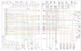 appealing mazda radio wiring diagram 1999 gallery best image wire