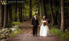 pocono wedding venues wedding venues lehigh valley wedding venues wedding venues near