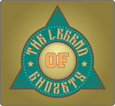 tutorial photoshop cs5 membuat logo membuat logo dengan adobe illustrator the legend of ghozet