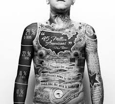 ideas for men top 50 best tattoo ideas and designs for men next luxury