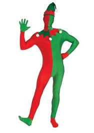 elf bodysuit men deluxe costume 41 99 the costume land