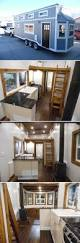 Composting Toilet For Tiny House by 2128 Best Tiny House Love Images On Pinterest Tiny House Living