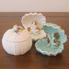 compare prices on seashell animals craft online shopping buy low