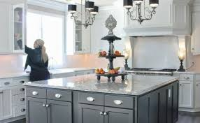 Kitchen Cabinets Formica Cabinet Collection In Kitchen Cabinet Paint Stunning Kitchen