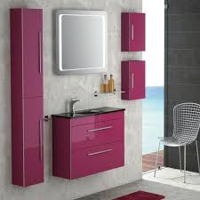 pink bathroom tiles with original colors black and white tile