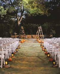 Best 25 Halloween Wedding Decorations by Best 25 Classy Halloween Wedding Ideas On Pinterest Classy