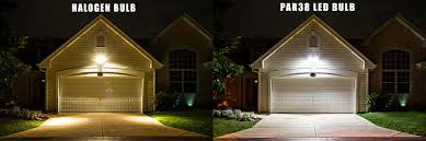 halogen light vs led light bulbs 2 breathtaking decor plus lights