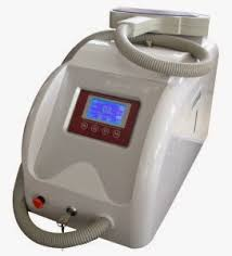 where do we get the best body care equipments in mumbai