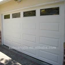 Overhead Garage Door Price Waterproof Garage Doors Waterproof Garage Doors Suppliers And
