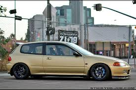 need paint code for this color honda