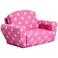 kids sofa chair u2013 euro screens
