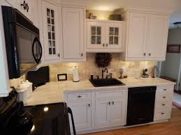 omega kitchen cabinets kitchen omega kitchen cabinets with a corian witch hazel counter