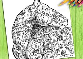 coloring colouring book