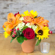 los angeles flower delivery los angeles florist flower delivery by s flowers