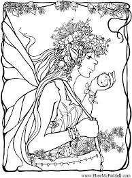 detailed coloring pages for adults coloring pages 12 670 900