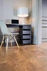 Cork Kitchen Floor - best 25 cork flooring kitchen ideas on pinterest cork flooring