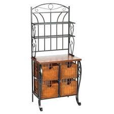 storage furniture for kitchen storage furniture storage cabinets shopko