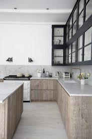 top 10 fresh kitchen design trends for 2015