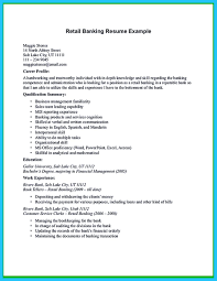 Bank Manager Sample Resume by Bank Manager Resume Sample Free Resume Example And Writing Download