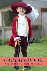 Unique Boy Costumes Halloween 107 Halloween 2015 Images Halloween Ideas