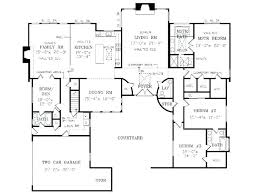 new house blueprints house plan blueprints photogiraffe me