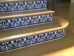 white tile design ideas brightpulse us