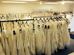 wedding dress factory outlet your wedding shop outlet wedding dresses bridal wear shop in