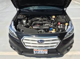 outback subaru 2016 review the 2016 subaru outback 2 5i is a mixed bag feedthehabit com