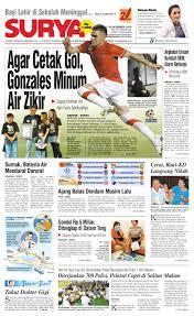 e paper surya edisi 23 desember 2012 by harian surya issuu