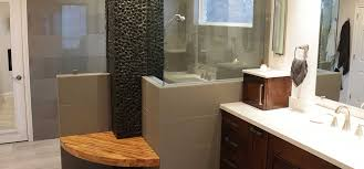 Custom Bathroom Designs Sylvie Meehan Designs Fort Worth Interior Designer