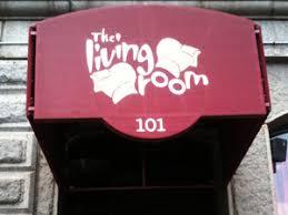 livingroom boston best bars in boston cbs boston