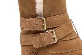 s fashion ugg boots australia ugg boots melody fashion buckle australian wool