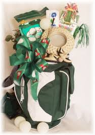 theme gifts golf theme gift baskets golf cooler gift