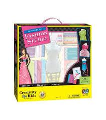 craft kits for arts crafts kits joann