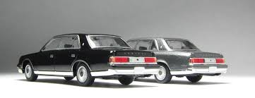 toyota century first look tomica limited vintage toyota century u2026 u2013 the lamley group