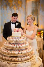 wedding cake alternatives alternatives to a traditional wedding cake that your guests will