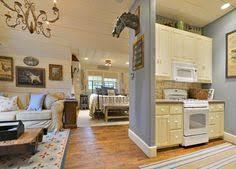 Decorative  Sq Ft Apartment In Family Room Traditional Design - Garage apartment design ideas