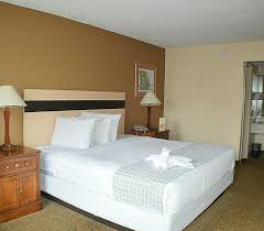 Comfort Suites Old Town Orlando Roomba Inn Kissimmee Orlando Fl Booking Com