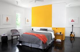 Home Designing Com Bedroom Yellow Room Interior Inspiration 55 Rooms For Your Viewing Pleasure