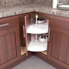 Hinges For Bathroom Cabinet Doors Hinges For Bathroom Cabinet Doors Srage S S Hinges For Bathroom