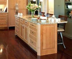 wooden legs for kitchen islands enchanting unfinished kitchen island base trends including legs