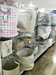 the five best items to shop at homegoods from thrifty decor