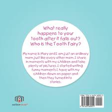 fairy writing paper the toothless tooth fairy mary rutledge 9781463460051 amazon the toothless tooth fairy mary rutledge 9781463460051 amazon com books