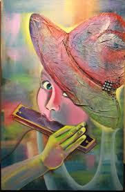 paint dream buy childhood dream handmade painting by ayush agrawal code