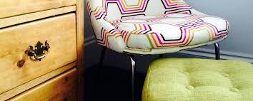 Upholstery Job Vacancies Gaff Interiors U0026 Upholstery Cockington Court