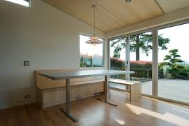 homedesign com hotel central franceville heliconia gabon booking