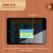 jigsaw quote game jigsaw bundle for ios 108 puzzles objective c ipad iphone