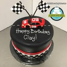 41 best our specialty cakes images on pinterest specialty cakes