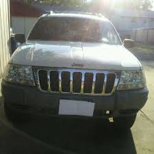 Albq Craigslist by Cash For Cars Albuquerque Nm Sell Your Junk Car The Clunker
