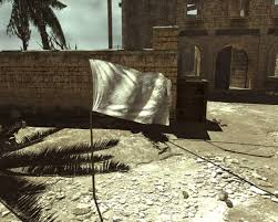 Black Ops Capture The Flag Domination Call Of Duty Wiki Fandom Powered By Wikia